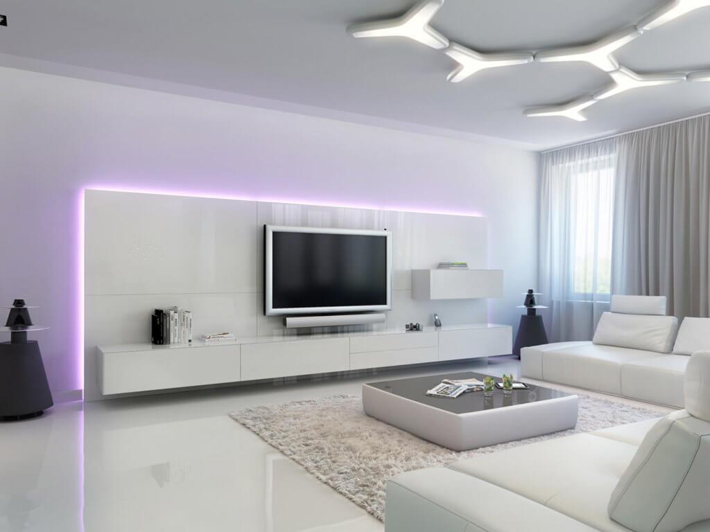 2-White-entertainment-wall (FILEminimizer)