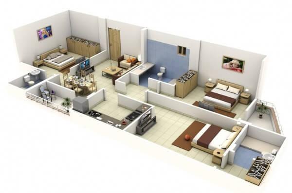 3-bedroom-house-layouts.1-600x397 (FILEminimizer)