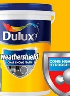 Chất-chống-thấm-Dulux-Weathershield