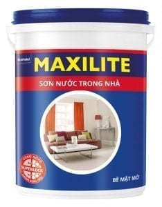 son-nuoc-noi-that-maxilite