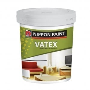 son-nippon-vatex-gia-re