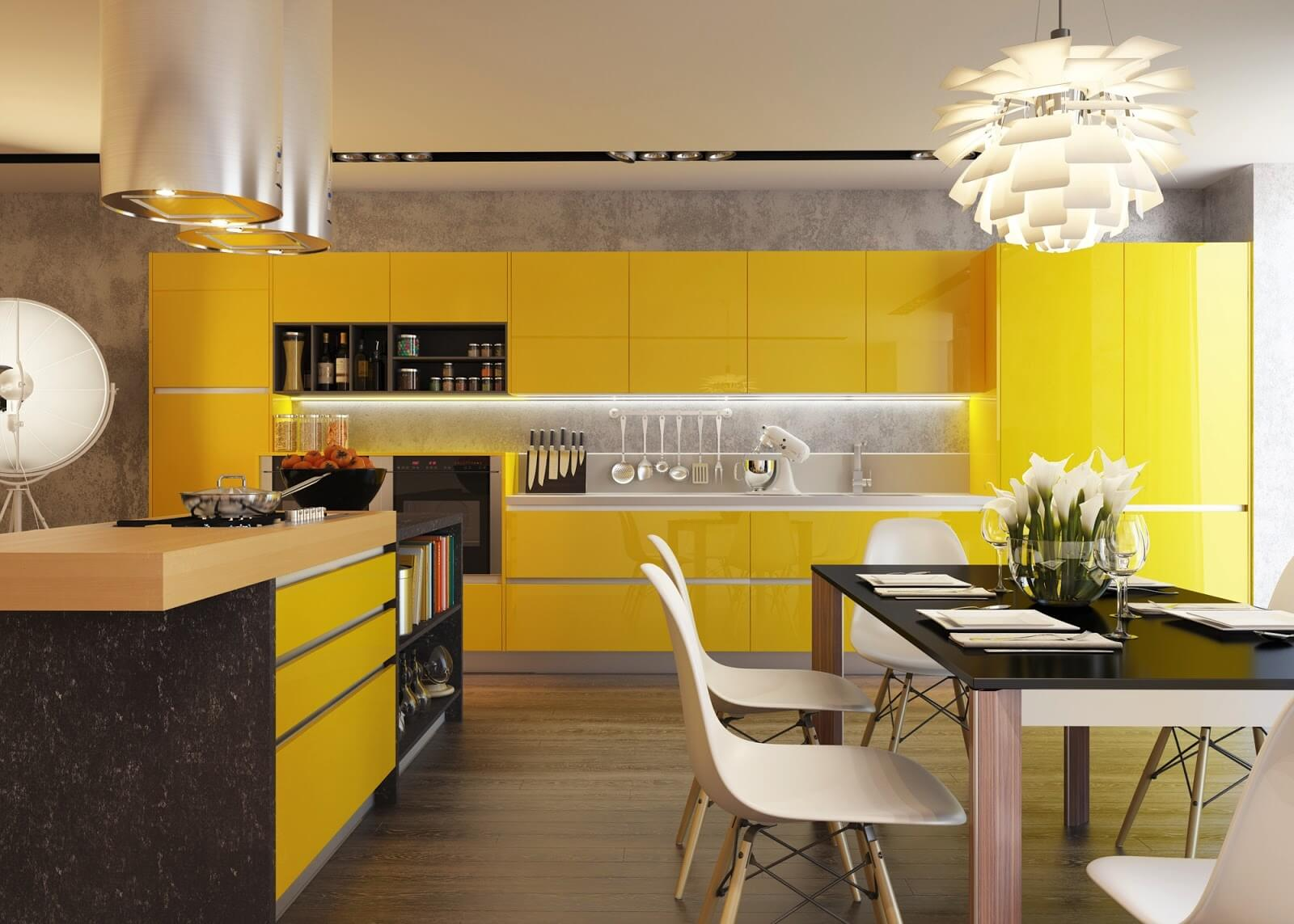 Sơn lại nhà nên sơn lót để đảm bảo chất lượng và màu sắc