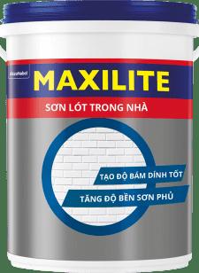 son-lot-trong-nha-maxilite