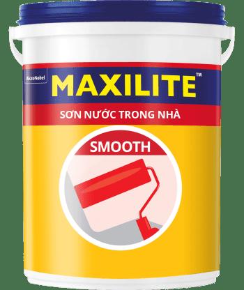 son-nuoc-noi-that-maxilite-smooth-son-gia-re