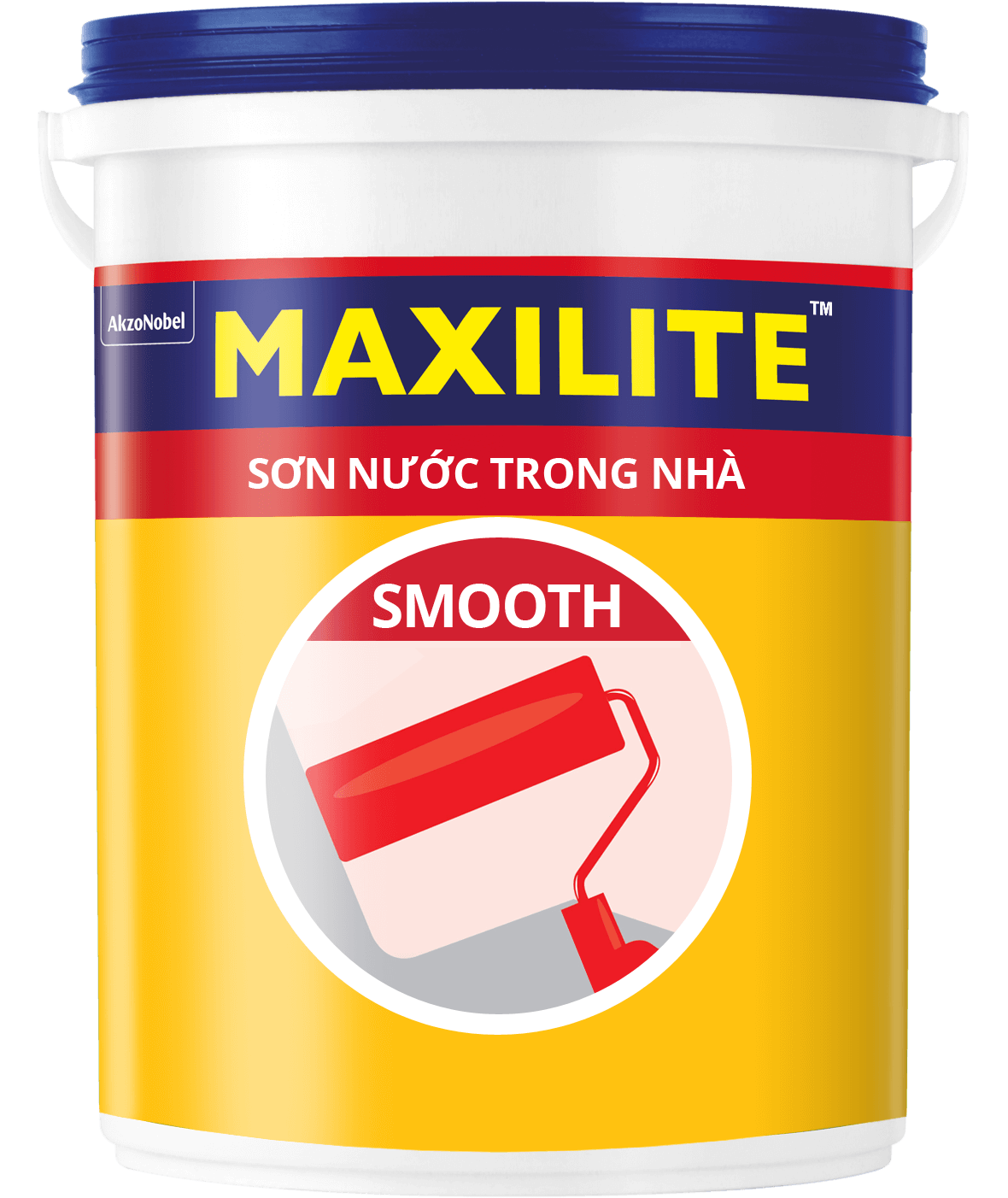 son-nuoc-noi-that-maxilite-smooth-son-gia-re
