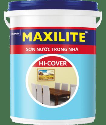 son_nuoc_trong_nha_maxilite-hi_cover