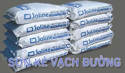 son-ke-vach-duong-joline