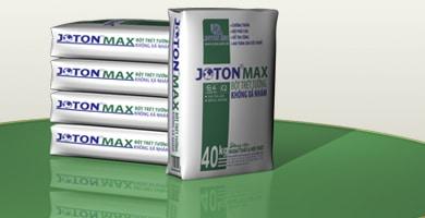 bot-tret-tuong-cao-cap-joton-max
