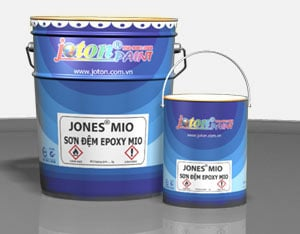 son-dem-epoxy-cho-sat-jones@mio