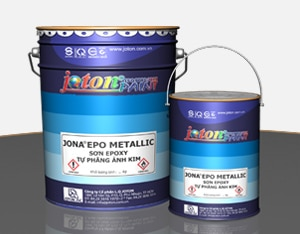 son-epoxy-tu-san-phang-anh-kim-son-epoxy-joton