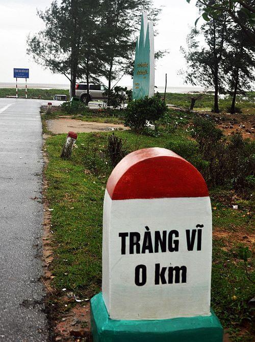 son-ke-duong-giao-thong-Dai-Bang