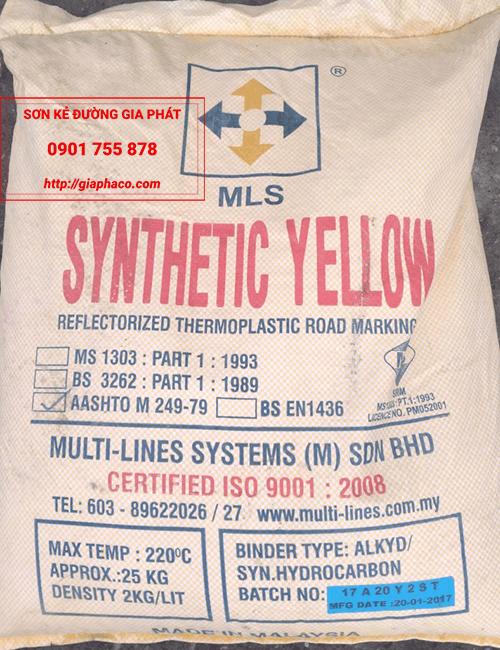son-ke-duong-giao-thong-deo-nhiet-synthetic-gia-phat