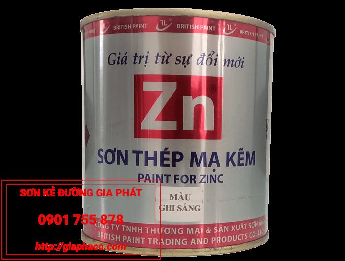 gia-son-thep-ma-kem-zn