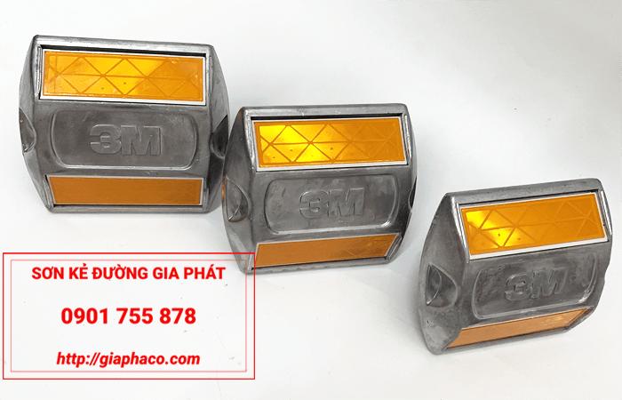 bao-gia-dinh-duong-phan-quang-3m
