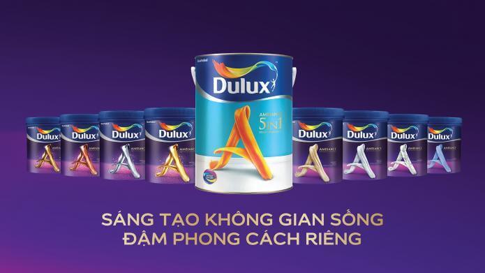 bang-bao-gia-son-noi-that-dulux