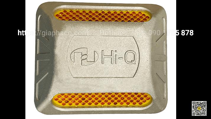 kich-thuoc-dinh-phan-quang-hi-q-vina