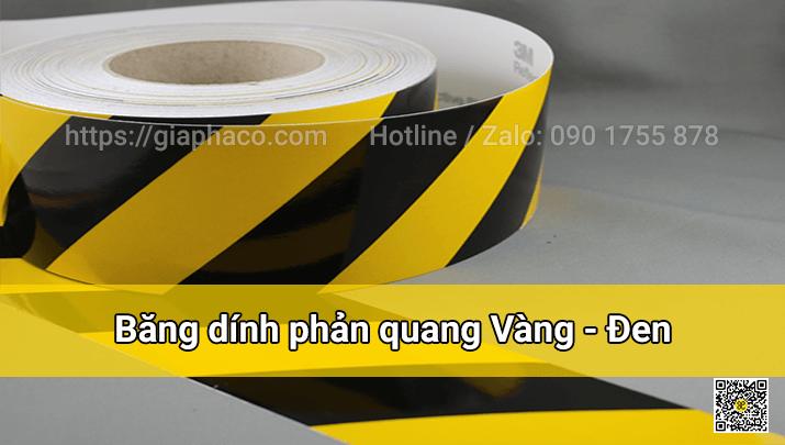 bang-dinh-phan-quang-vang-den-giaphaco