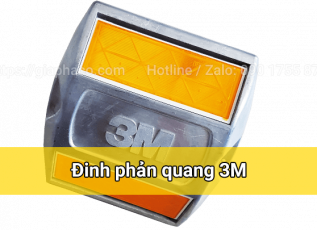 dinh-phan-quang-3m-chat-luong-cao-giaphaco