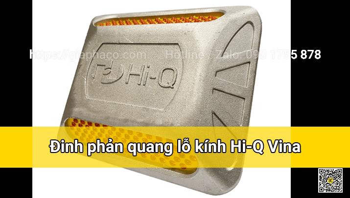 dinh-phan-quang-lo-kinh-hi-q-vina