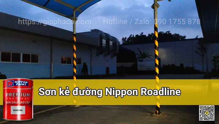 son-ke-duong-nippon-roadline-giaphaco