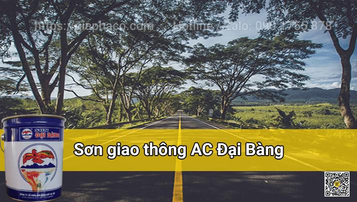 son-ke-vach-duong-AC-Dai-Bang-giaphaco