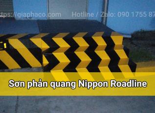 son-phan-quang-nippon-roadline-dung-de-son-giao-thong-bai-do-xe-vach-ke-duong (1)