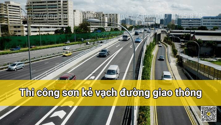 thi-cong-son-ke-vach-duong-giao-thong-deo-nhiet-phan-quang (1)